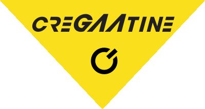 CreGAAtine - Naukowa rewolucja kreatyny